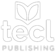 TECL Publishing logo